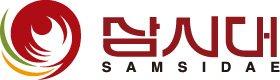 """Résultat de recherche d'images pour """"XFCI & Ginseng Premium - Ginseng Premium"""""""
