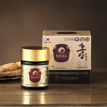 red ginseng gold 100g cropped